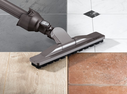 85308-roof-with-a-vacuum-1301788409