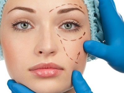 59805-surgical treatment-718025632